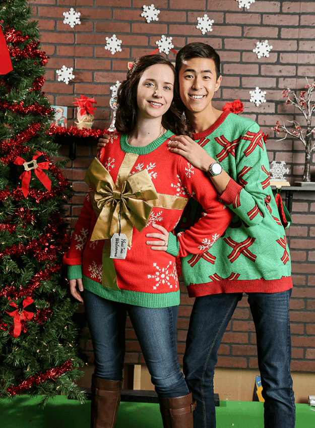 Ugly Sweater Couples.png
