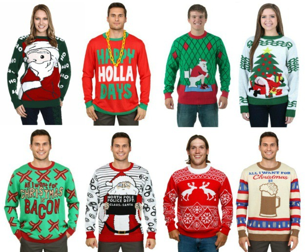 Funny Ugly Sweaters.jpg