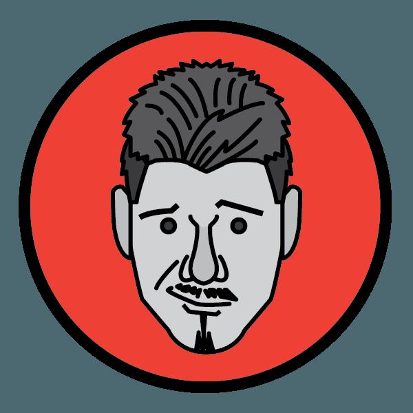 Eddie Guerrero.png