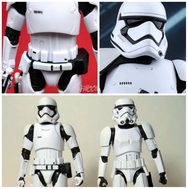 Armor First Order Collage.jpg