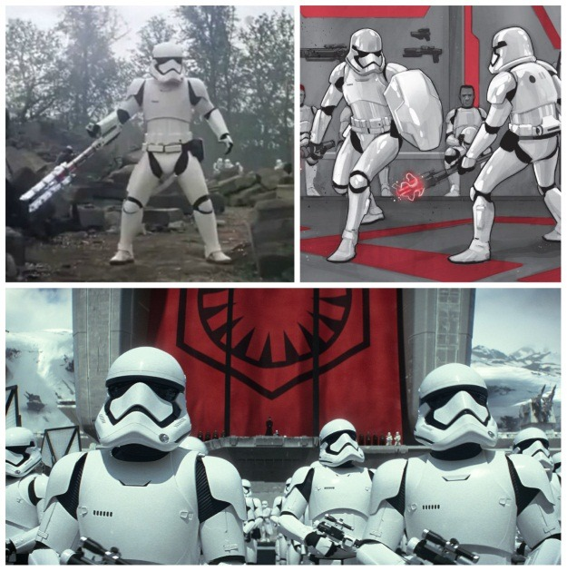 Training First Order Collage.jpg