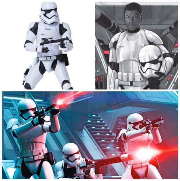 Regime First Order Collage.jpg
