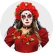 Spanish Costumes