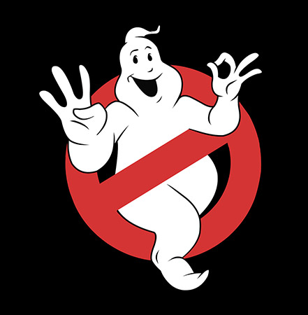 Ghostbusters 3 has been announced: an all-female cast is in the works!