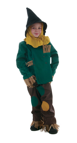 http://images.halloweencostumes.com/child-scarecrow-costume.jpg