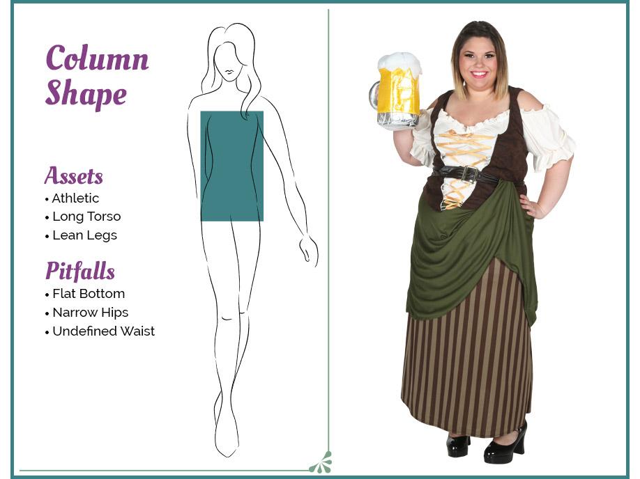 Plus Size Women S Costumes Plus Size Halloween Costumes