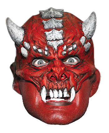 http://images.halloweencostumes.com/devil-mask.jpg