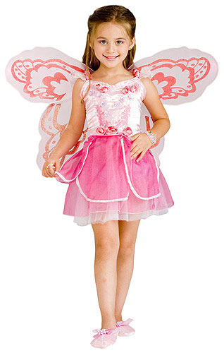 pictures of fairies for kids