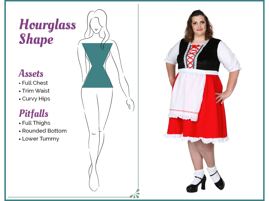 Plus Size Women S Costumes Plus Size Halloween Costumes