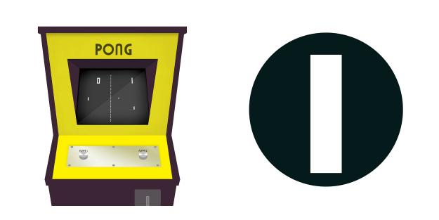 Gender Swap Pong