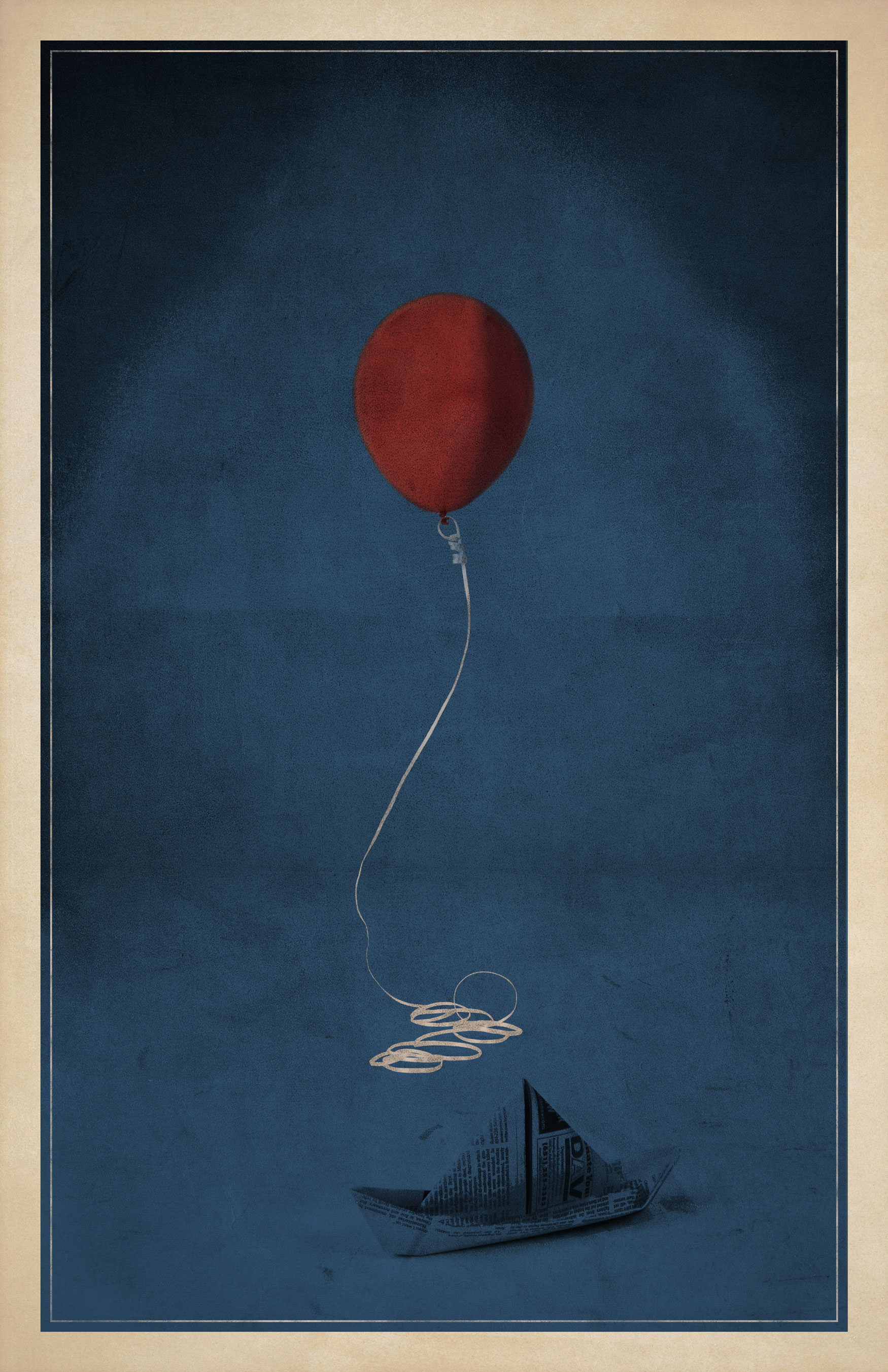 10 Minimalist Horror Movie Posters - Halloween Costumes Blog
