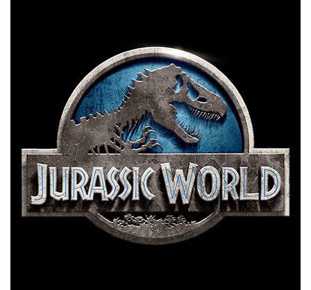 Jurassic World, Finally!