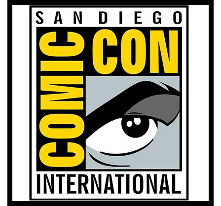 Comic-Con International: San Diego A Success Again