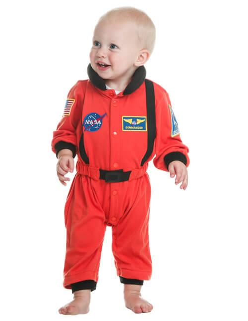 pink astronaut costume - photo #21