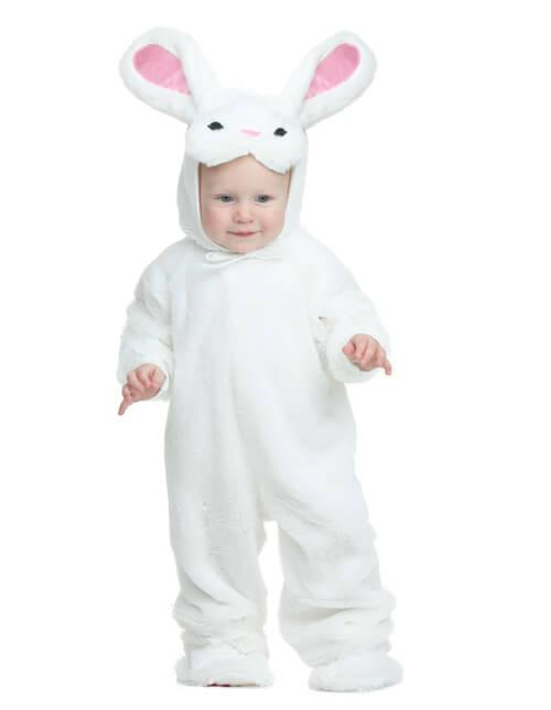 Newborn Baby Halloween Costumes Halloweencostumes