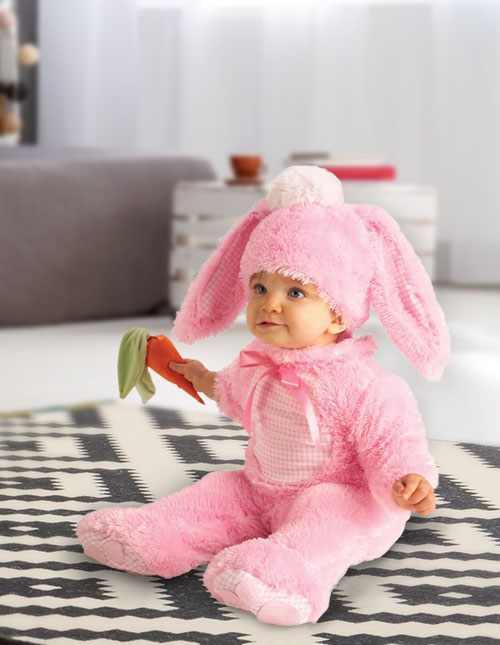c6e823ad1a963 Newborn & Baby Halloween Costumes - Baby Costume Ideas