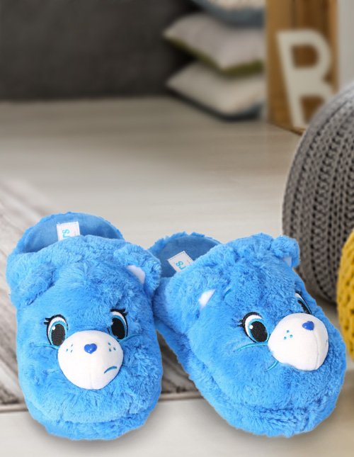 Care Bear Slippers for Adult