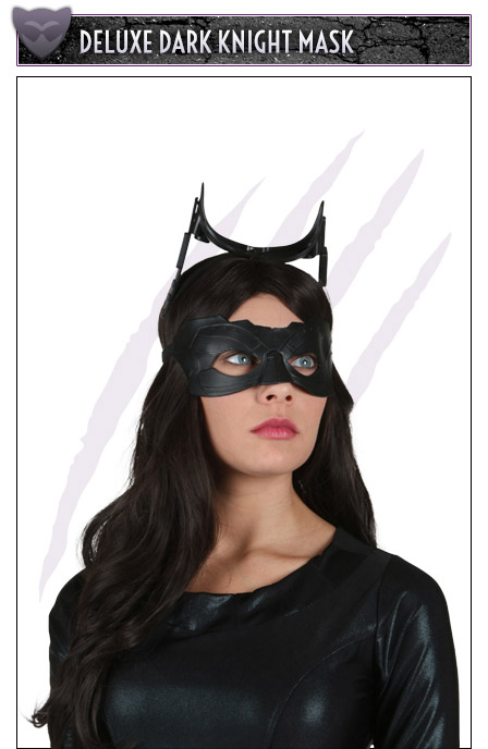 sc 1 st  Halloween Costumes : catwoman batman costume  - Germanpascual.Com