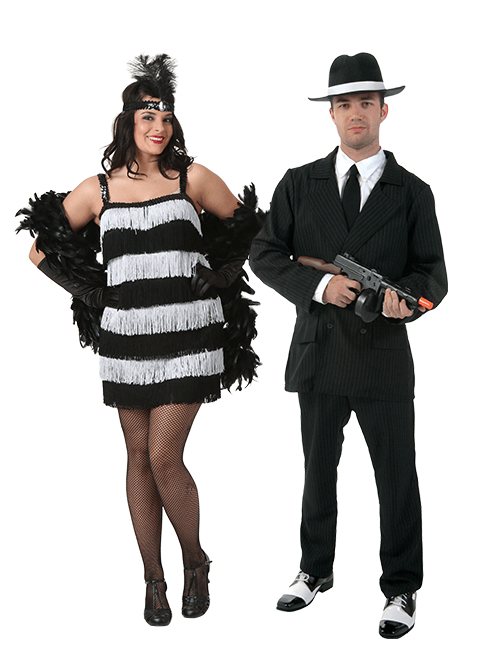 Couple costumes for halloween interracial dating