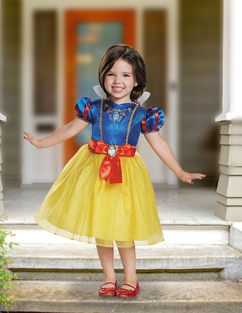 a48e71af678 Disney Costumes For Adults & Kids - Disney Character Costumes
