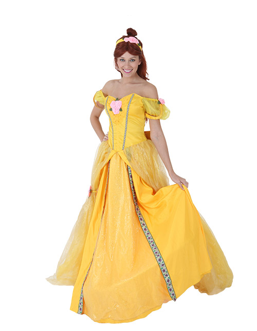 ae97c5f3ee56 Disney Costumes For Adults   Kids - Disney Character Costumes