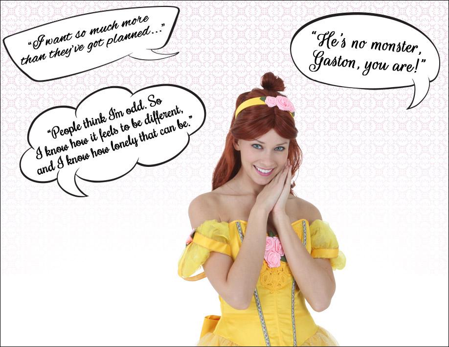 Disney Princess Costumes Dresses Halloweencostumes Com