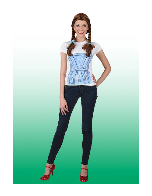 Dorothy Shirt