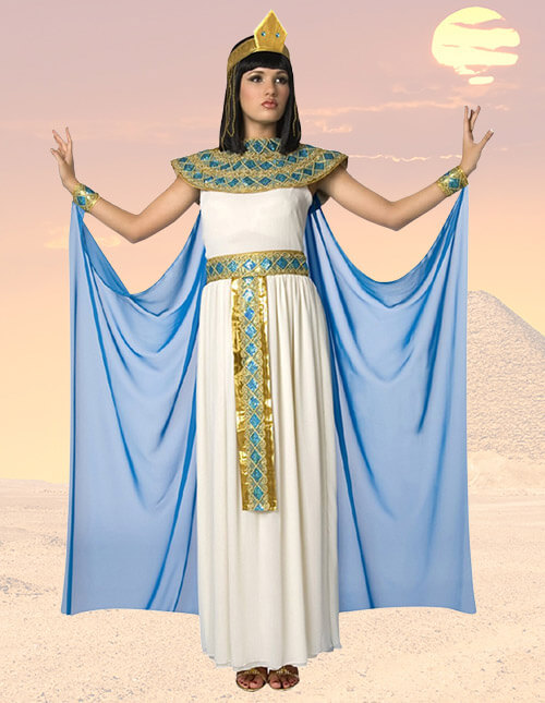 ancient egyptian queen clothing egyptian queen fashion