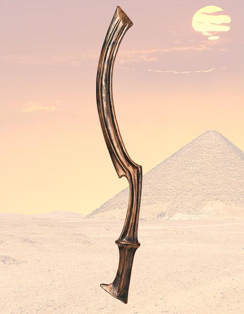Egyptian Khopesh Sword
