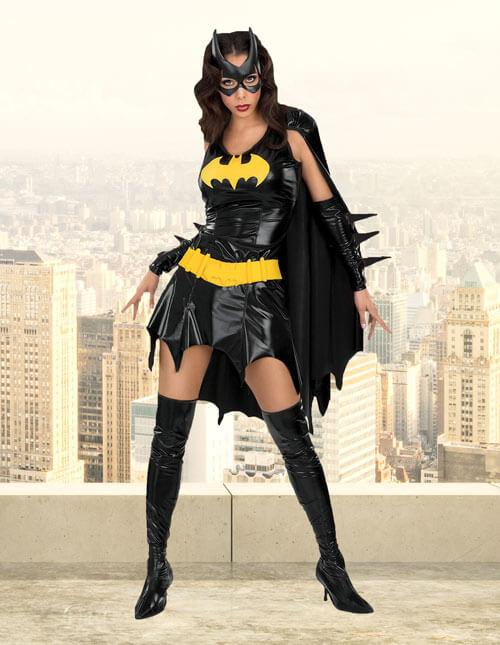 sexy girl halloween costumes № 167894