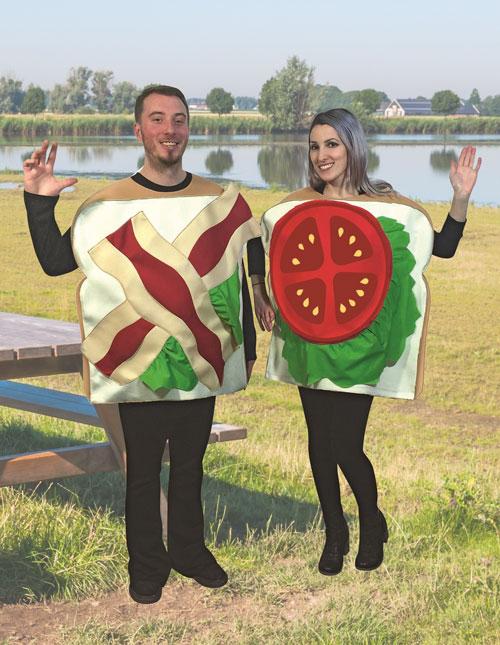 e225814bc92 Food Costumes - Adult
