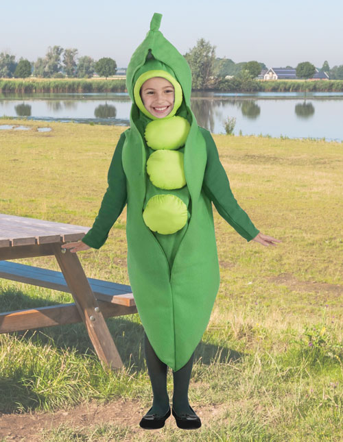 3aa0d5526 Food Costumes - Adult, Kids Food and Drink Halloween Costume Ideas