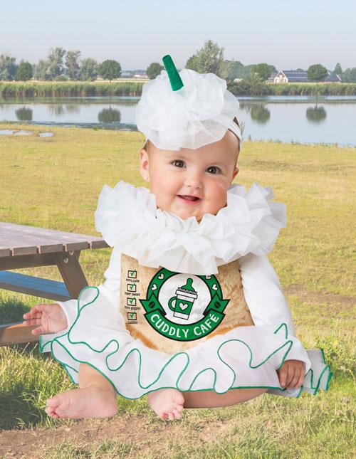206ab63e0088 Food Costumes - Adult, Kids Food and Drink Halloween Costume Ideas