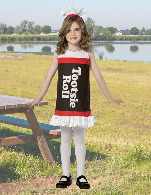 Food Costumes Adult Kids Food And Drink Halloween Costume Ideas
