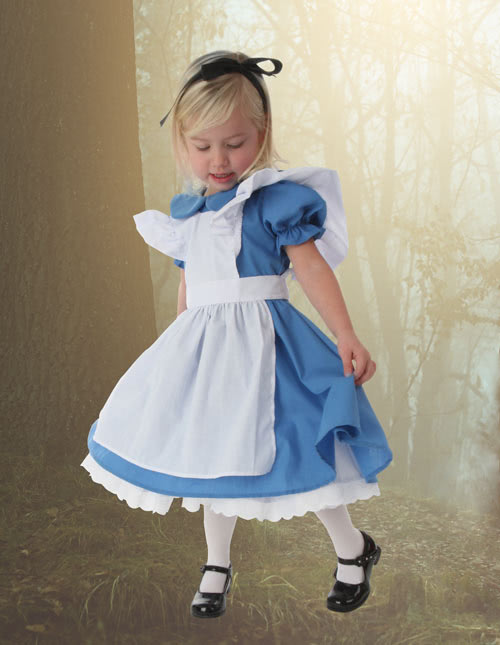 Halloween Costumes For Girls Girls Halloween Costumes