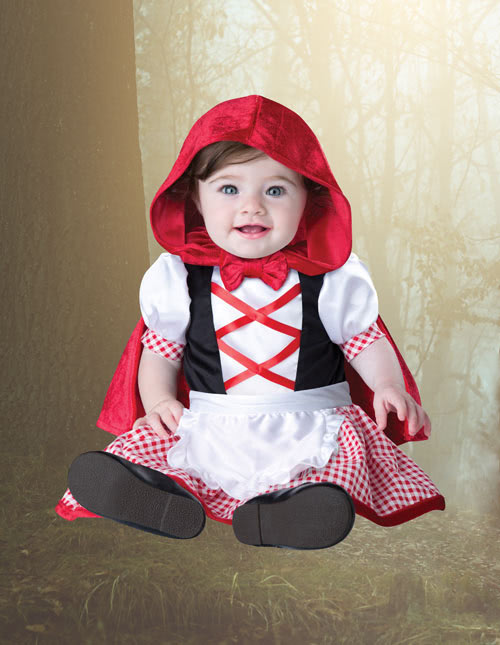fc1aafe16854d Halloween Costumes for Girls - Girls Halloween Costumes
