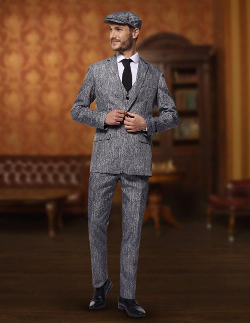Great Gatsby Costumes Men