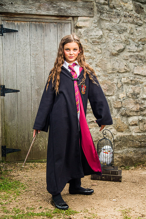 Harry potter costumes accessories halloweencostumes hermione granger solutioingenieria Gallery