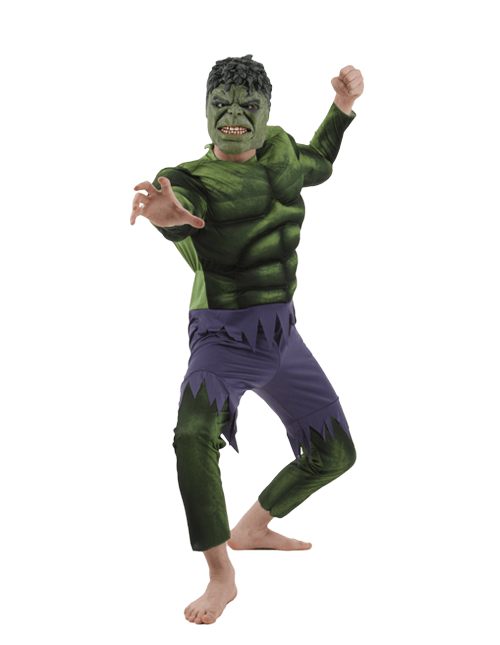 Grab Hulk Pose  sc 1 st  Halloween Costumes & Incredible Hulk Costumes - HalloweenCostumes.com