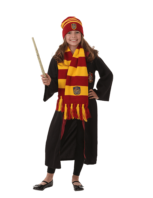 Add Layers to Stay Warm  sc 1 st  Halloween Costumes & Halloween Costumes for Kids - Kids Costumes
