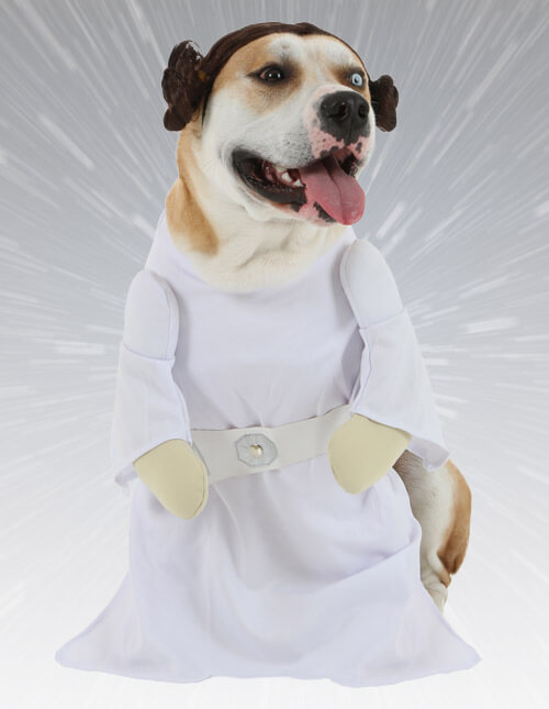 princess leia star wars costumes for adults amp kids