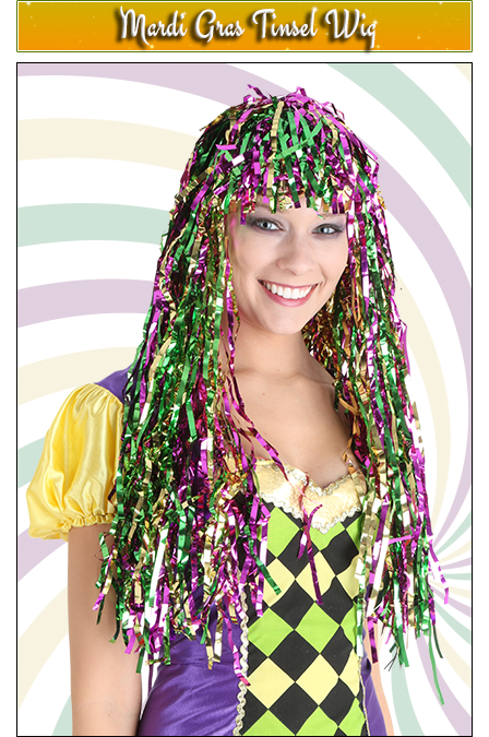 Mardi Gras Costumes Mardi Gras Halloween Costume Ideas