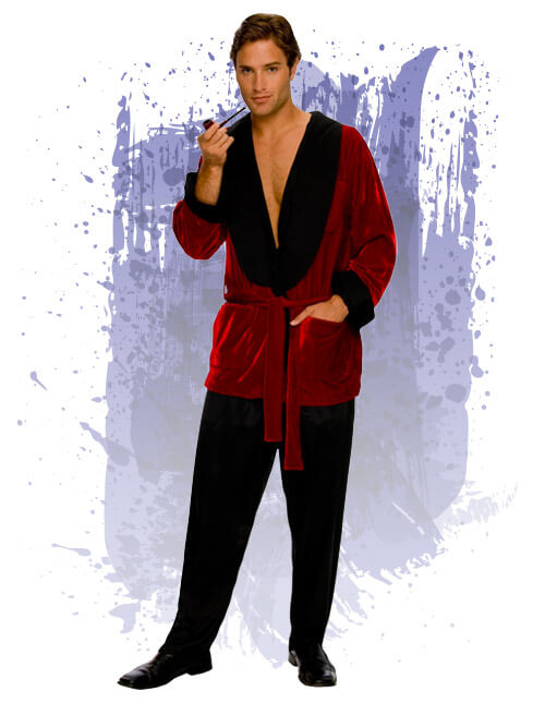 Mens Halloween Costumes , HalloweenCostumes.com