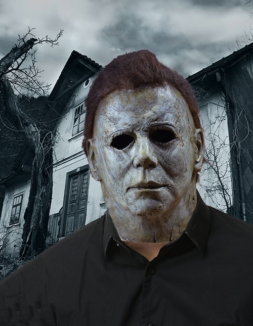 Halloween 2018 Michael Myers Knife.Michael Myers Costumes Masks Halloweencostumes Com