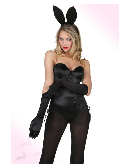 GREAT W//COSTUMES ADULT WOMAN BUNNY PRINT SPANDEX PANTYHOSE ONE SIZE