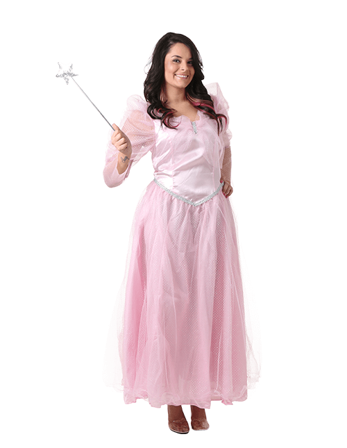 Plus Size Halloween Costumes  HalloweenCostumes.com
