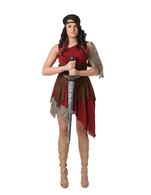 Warrior Princess  sc 1 st  Halloween Costumes & Plus Size Halloween Costumes - HalloweenCostumes.com