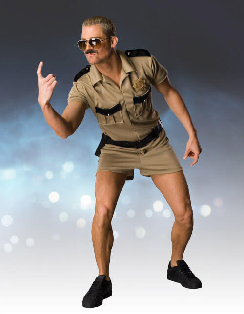 Reno 911 Halloween Costume.Police Officer And Cop Costume Adults Sexy Kid Police Costume