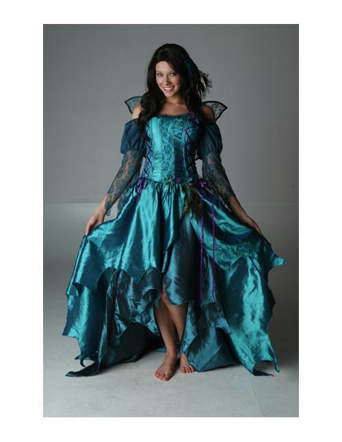 733a06d96e4 Renaissance Costumes   Medieval Clothing