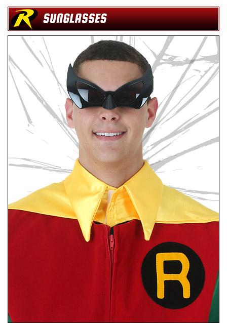 Robin Sunglasses